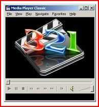 Media Player Classic 6.4.9.1.104
