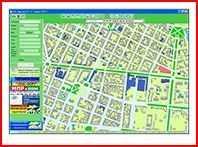 Скачать новые программы бесплатно. Следующая программа. www.ukr-gis.com.