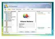 FCleaner 1.2.7