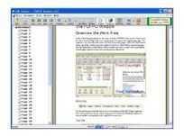 Foxit Reader 3.1.4