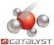 ATI Catalyst 10.9