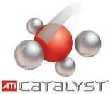 ATI Catalyst 10.6 South Bridge