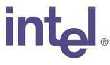 Intel Ethernet Drivers 15.4