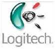 Logitech SetPoint 6.10