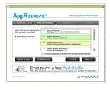 AppRemover 2.2.7.1
