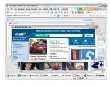 Avant Browser 2010 build 126