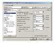 FFDShow MPEG-4 Video Decoder Rev.3721