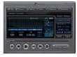 jetAudio Basic 8.0.11