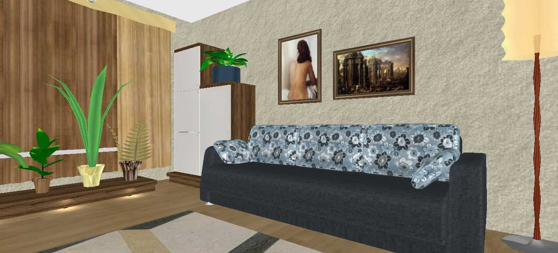 Программа 3d расстановки мебели