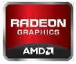 AMD Catalyst Mobility 11.2