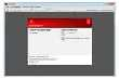 Adobe Reader X 10.00