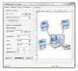 BlindScanner Pro 3.13